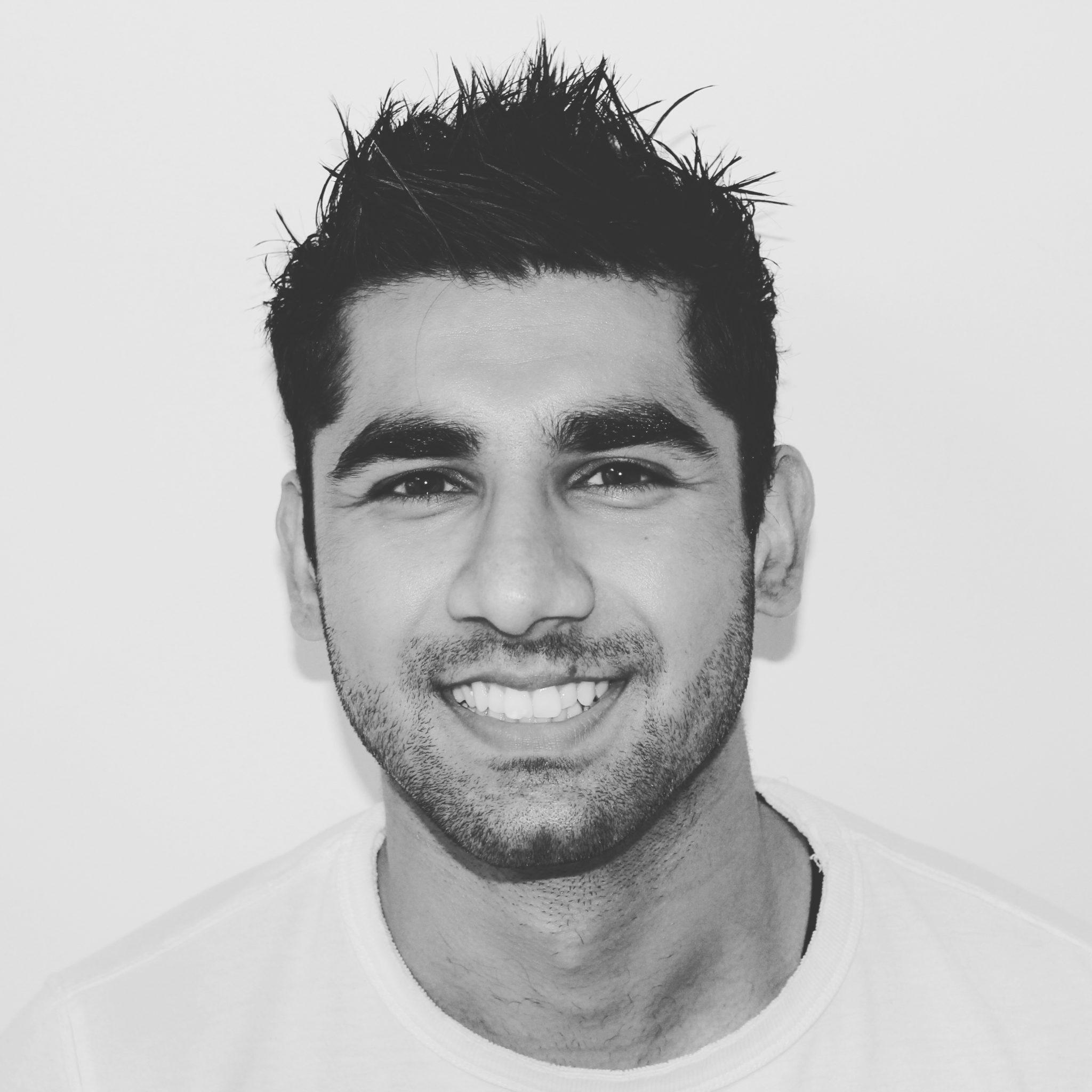 Raheel Malik Dental Courses